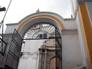 NM Interiors_Quito Ecuador 5